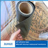Various kinds bitumen hdpe self-adhesive waterproof membrane