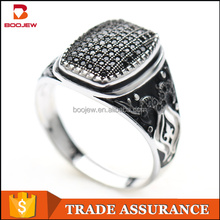 Early 2016 jewelry design listed many gems fashion 925 sterling silver ring color ring selling jewelry suppliers in guangzhou