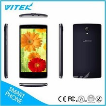 3G Cheap Smartphone Android Octa Core Mobile Phone Lot Price