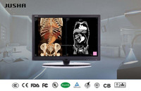 12(JUSHA-C61)temperature imaging system , 30 inch High Resolution monitor