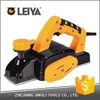 LY905-01 660W delta planer