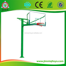 gymnastics equipment basketball stand basketball hoop JMQ-J126D