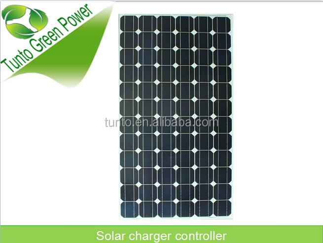 yingli pannello solare flessibile 180w 36v