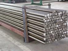 tie rod scaffolding