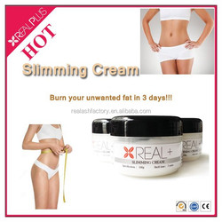 Buy chinese products online anti-cellulite natural slim product
