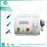 Q Switch Nd Yag Laser tattoo removal machine/Laser Tattoo Removal/pigment remove
