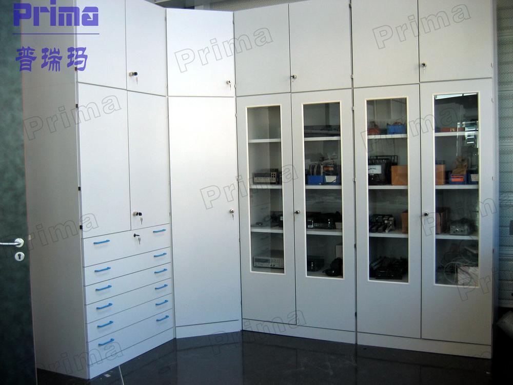 pas cher indienne style armoire aluminium armoires pour chambre pas cher armoire armoire - Placard Chambre Pas Cher
