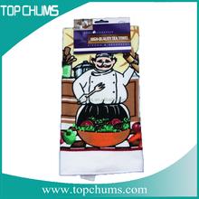 China microfiber tea towel,custom printed jacquard tea towel,digital print microfiber fabric for carpet