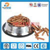 New products! pet products dog bowl
