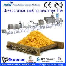 China wholesale market production line breadcrumb
