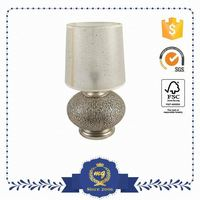 Reasonable Price Top Quality Classic Usa Table Lamp Manufacturers