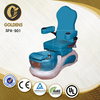 SPA-901 foot massage chair commercial pedicure chair wholesale