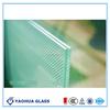 alibaba china technology interior doors cardinal laminated glass