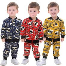 Clothes for kids from 2 years children clothing indian outfit Children Coat