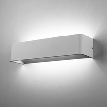 UL CUL CE aluminum indoor wall bracket light fitting & wall lamps for indoor & super quality indoor wall led light