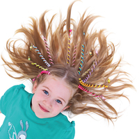 kids hair accessories hair ornaments for women