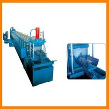 china supplier Machines production for the Highway Guardrail