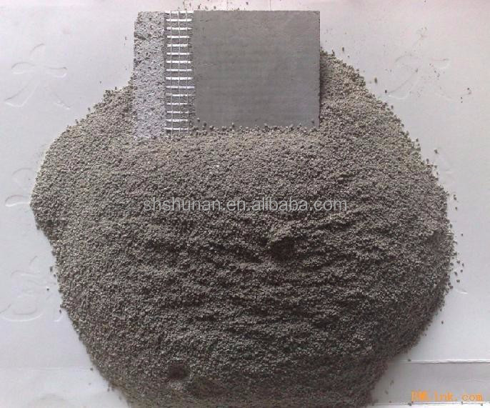 High Alumina Refractory Cement : High alumina refractory cement buy