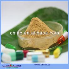 Supply High Quality Phosphatidylserine Powder