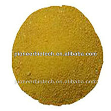 99%,in house,Radix lithospermi extract ,Puccoon extract ,free sample,in bulk supply,from GMP ISO HACCP certified manufacture