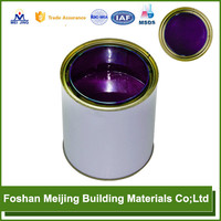 best price glass aerosol spray paint msds for glass mosaic