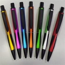 triangular ballpoint pen for promotional