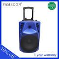Usb mini alto-falante caixa de música com usb/sd e rohs