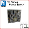 input 220v output 5v laboratory power supply