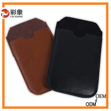 2015 new products case for lg optimus 4x hd p880, case for lg optimus g, case for lg optimus l3 e400