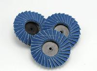 best price zinc oxide flap diamond grinding wheel for wood furniture