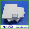 High Quality Pvc Poron Foam Sheet/board