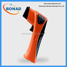 Body Infrared Thermometer Non-contact Forehead Taking The Temperature