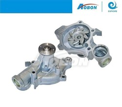 auto water pump GWM-56A MD971539 for 4D68, 4D68T