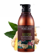 GMPC Manufacturer Supplied Natural Organic Amino Acid Mild Shampoo Brands