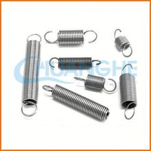 China dong guan spring supplier roller blind spring mechanism