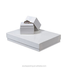 packaging boxes,indian sweet gift packaging boxes