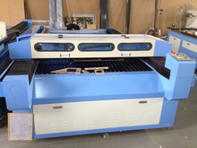 senke brand qualitylaser Cutting engraving Machine Stainless Steel/stone/wood/glass/3d photo/leather/CO2 laser machine for sale
