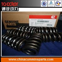 dcec dongfeng cummins 6BT valve spring 3926700 diesel engine parts