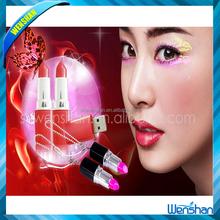 lipstick shape female gift 4gb 8gb usb pendrive