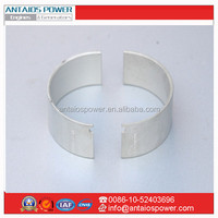 Deutz diesel engine Conecting Rod Bearing 0213 7750