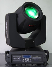 cheap price 230W 7r beam moving head light