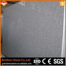 China stone g603 granite wholesale
