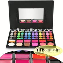 Distributor!78 color eyeshadow makeup eye shadow pictures