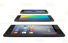 Smart Phone waterproof dustproof super high antenna cdma450mhz cell phone
