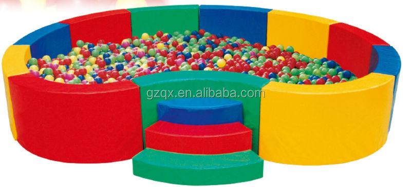 vendre populaire int rieure aire de jeux de d coration boules de billard de vente balles en. Black Bedroom Furniture Sets. Home Design Ideas