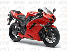 2014 hot sale ! ninja fairings 250r for Ninja ZX-6R 2005