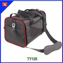 2014 New Style Soft Portable Dog Carrier Pet Travel Bag