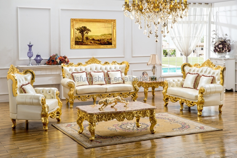 Luxury Sofa Sets Usa further Hotel Bellevue Losinj likewise Douglas Villa A Classic Greek Retreat further Breathtaking Views From Villa Honegg as well Yellow Walls And Brown Cabi  Design Rendering. on classic home furniture villa