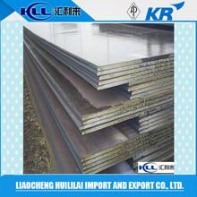 2B,BA,mirror,sand blast,304 316 Stainless steel sheet/plate/coil