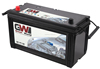 car battery of N100ah 95E41L JIS 12V 100ah car battery manufacture battery prices